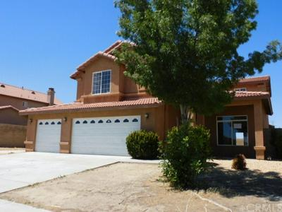 13134 SAMPRISI AVE, Victorville, CA 92392 - Photo 2