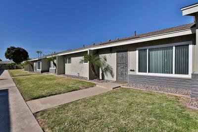 337 J ST UNIT A, Chula Vista, CA 91910 - Photo 2
