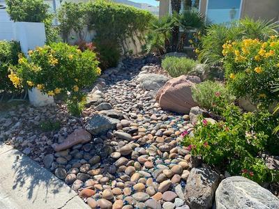 73000 REAZOR PL, Palm Desert, CA 92260 - Photo 2