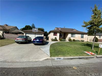 9741 NORLAIN AVE, Downey, CA 90240 - Photo 1