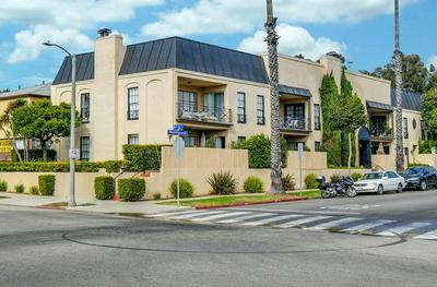 609 WASHINGTON AVE APT H, Santa Monica, CA 90403 - Photo 2