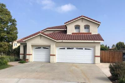 561 AVENIDA GAVIOTA, Camarillo, CA 93012 - Photo 1