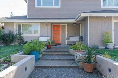 6282 FLINT DR, Huntington Beach, CA 92647 - Photo 2