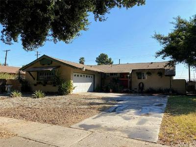 1715 W 20TH ST, San Bernardino, CA 92411 - Photo 1