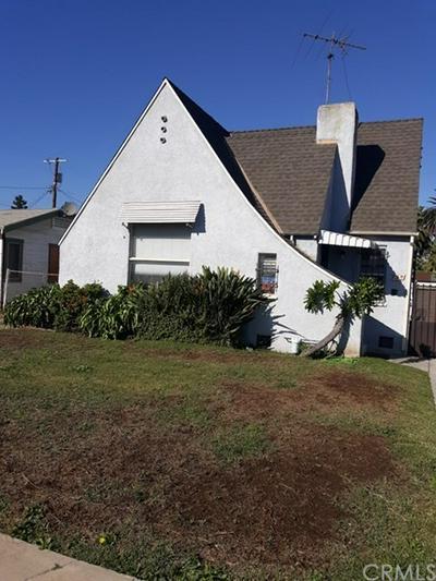 837 W 106TH ST, Los Angeles, CA 90044 - Photo 1