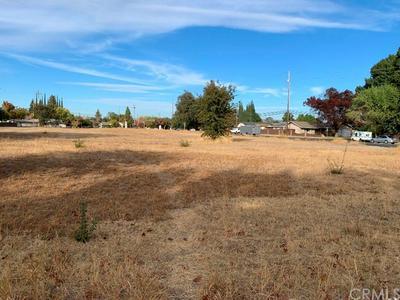 2805 COHASSET RD, Chico, CA 95973 - Photo 2