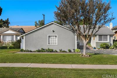 7803 PRIMROSE DR, Buena Park, CA 90620 - Photo 2