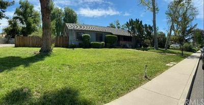 1564 HACIENDA PL, Pomona, CA 91768 - Photo 1