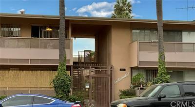 527 CEDAR AVE APT 2A, Long Beach, CA 90802 - Photo 1