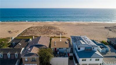 1572 E OCEANFRONT, Newport Beach, CA 92661 - Photo 1