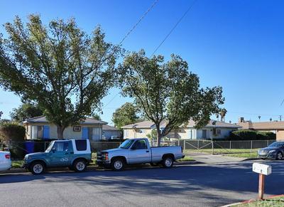 16585 PAINE ST, Fontana, CA 92336 - Photo 2