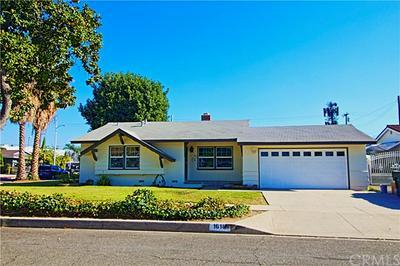 1618 S ST MALO ST, West Covina, CA 91790 - Photo 1