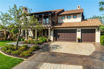 319 COOL VALLEY DR, Paso Robles, CA 93446 - Photo 1