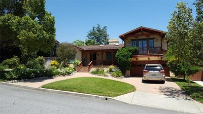 176 MCKINLEY PL, Monrovia, CA 91016 - Photo 1