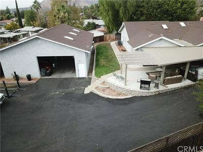 11694 IVY LN, Moreno Valley, CA 92557 - Photo 2