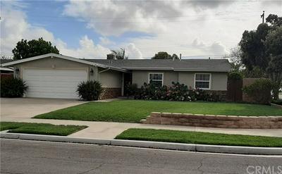 1629 WHITE OAK ST, Costa Mesa, CA 92626 - Photo 1