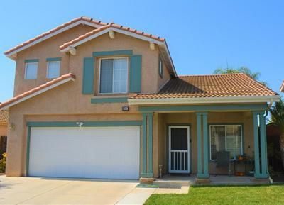 573 PASEO LUNAR, Camarillo, CA 93010 - Photo 1