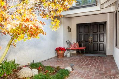 5937 E BUNKER HILL AVE, Orange, CA 92869 - Photo 2