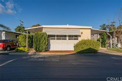 3960 S HIGUERA ST SPC 43, San Luis Obispo, CA 93401 - Photo 2