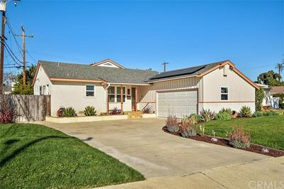 5213 IROQUOIS AVE, LAKEWOOD, CA 90713 - Photo 1