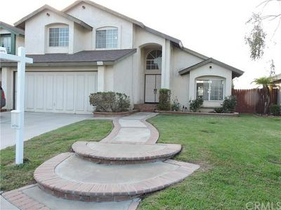 2804 RIPPLING BROOK PL, Ontario, CA 91761 - Photo 2