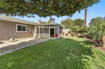 1350 N DEVONSHIRE RD, Anaheim, CA 92801 - Photo 2