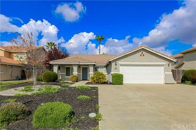 11207 MYRTLEWOOD DR, CHOWCHILLA, CA 93610 - Photo 1