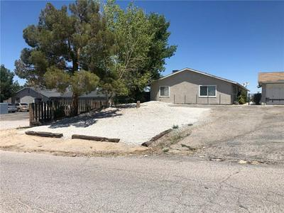14922 RITTER ST, Victorville, CA 92394 - Photo 1