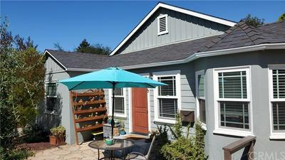 646 CAUDILL ST, San Luis Obispo, CA 93401 - Photo 1
