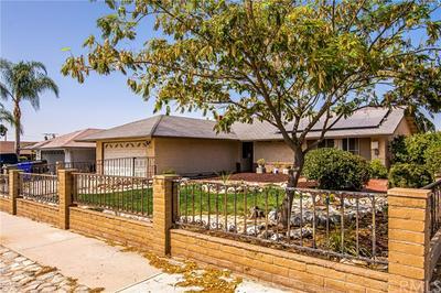 22590 ROBIN WAY, Grand Terrace, CA 92313 - Photo 2