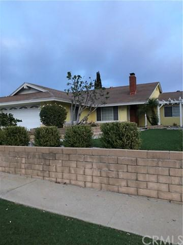 15693 DEODAR LN, Chino Hills, CA 91709 - Photo 2