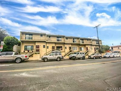 1501 ARTESIA BLVD # 3, Manhattan Beach, CA 90266 - Photo 1