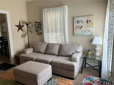 4380 6TH ST, Riverside, CA 92501 - Photo 2