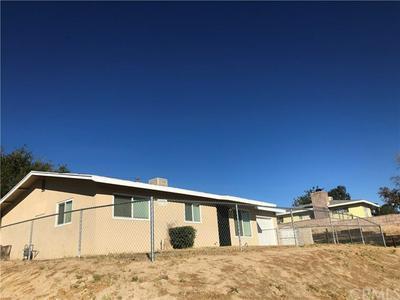 15570 FRESNO ST, Victorville, CA 92395 - Photo 2