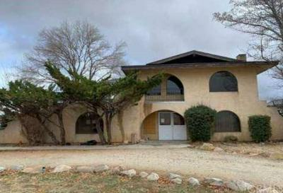 20148 BACKES LN, Tehachapi, CA 93561 - Photo 1