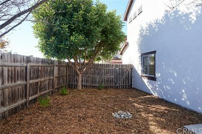 1424 JASMINE PL, Arroyo Grande, CA 93420 - Photo 2