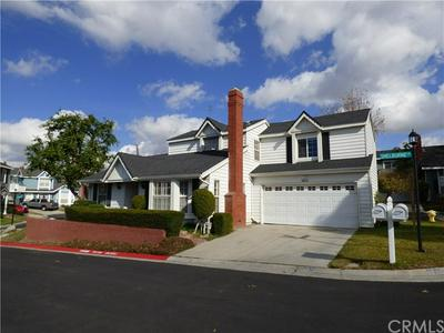 1643 SHELBURNE LN, Riverside, CA 92506 - Photo 1