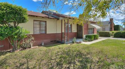 742 LORANNE AVE, POMONA, CA 91767 - Photo 2