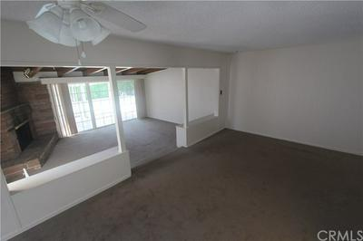 14036 PUTNAM ST, Whittier, CA 90605 - Photo 2