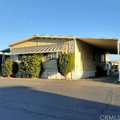 16511 GARFIELD AVE SPC 56B, Paramount, CA 90723 - Photo 2