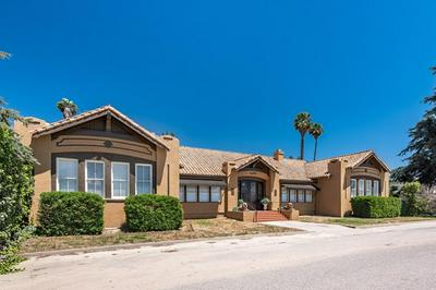 1098 S VENTURA ST, Fillmore, CA 93015 - Photo 2