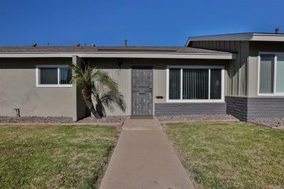 337 J ST UNIT A, Chula Vista, CA 91910 - Photo 1