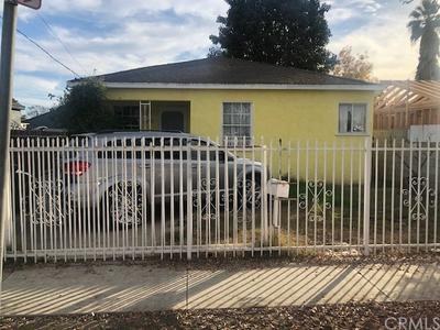2020 E 130TH ST, Compton, CA 90222 - Photo 2