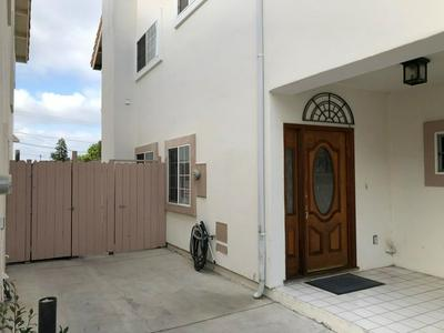 15205 LARCH AVE, Lawndale, CA 90260 - Photo 2