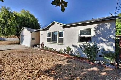 1424 PILGRIM WAY, Monrovia, CA 91016 - Photo 2
