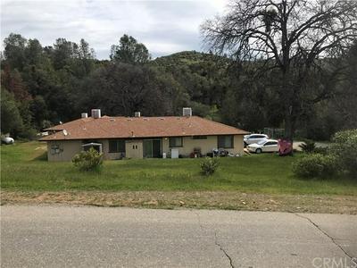 5081 SMITH RD, Mariposa, CA 95338 - Photo 2