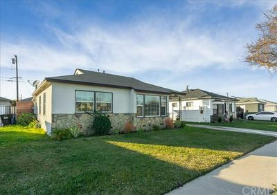 14003 S EVERS AVE, COMPTON, CA 90222 - Photo 2