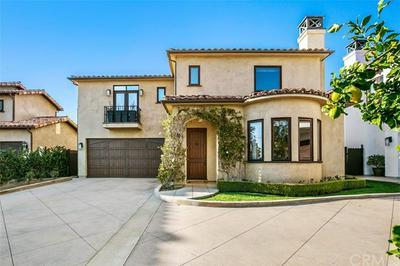 332 E 15TH ST, Costa Mesa, CA 92627 - Photo 1