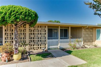 13783 ALDERWOOD LN # M3-23-H, Seal Beach, CA 90740 - Photo 1