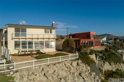 1036 PACIFIC AVE, Cayucos, CA 93430 - Photo 1